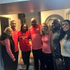 Lady Warrior Diamond Miller Makes Verbal Commitment To U Of Maryland