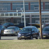 Discovery Of Bullet Prompts Franklin Middle School Lock Down