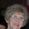 Life Story: Joan Kolesar, 82; Managed Dancin' On The Moon Store