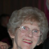 Life Story: Joan Kolesar, 82; Managed Dancin' On The Moon Store