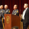 Safety Concerns Addressed By School, Police Officials At Symposium