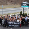 Unity Bank Named Among Best Places To Work