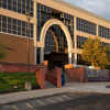 General, Academic and Career Programs Information Sessions, Campus Tours Slated at RVCC