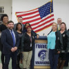 Our Taxes: Board Of Education Approves Contracts For Supplies, Services