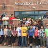 Applications Being Accepted for Youth Leadership Somerset