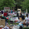Somerset Presbyterian Church Sets Spring Flea Market Date