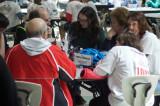 Tour de Franklin Charity Bike Ride Raises $78,000 For Food Bank