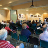 Library Holds Antiques Appraisal Event