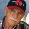 Life Story: Michael Betchker, 88; U.S. Navy Veteran
