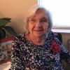 Life Story: Barbara Bizarro, 85; Former NJ Bell Telephone Operator