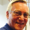 Life Story: Gene Dunbar, 67; Franklin Park Resident