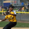 'Play Ball!' Heard Throughout The Township On Opening Day