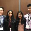 FHS Entrepreneur Team Named As Finalists In MIT Business Competition