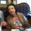 Life Story: Jennie Pistone, 93; Former Somerset Resident