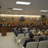 Township Council Purchases Goods And Services, Including $524K For Playground Equipment