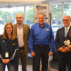 Flemington Car & Truck Country Donates To MacAfee, Claremont PTOs