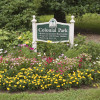 Rose Day Festival at Colonial Park Set For June 9