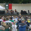 Somerset County Park Commission Sets Free Outdoor Concert Schedule