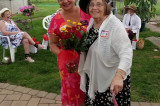 Township Republicans Hold Annual Kentucky Derby Fund Raiser