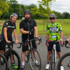 ZTrek Cycling Event To Raise Money For Food Pantry, Medical Clinic