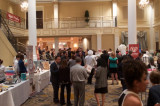 Elijah's Promise Chef's Night Sells Out Once Again