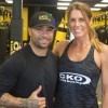 New Owner Takes The Reins At CKO Kickboxing Somerset
