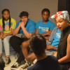 School Board Member Shares Life Experience With Youth Success Forum