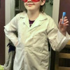 Township 4th Grader To Participate In National STEM Educational Program