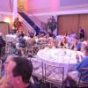 Hundreds Attend Franklin Food Bank's 'Gathering For Groceries'
