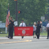 Middlebush Volunteer Fire Department Holds Annual July 4 Parade