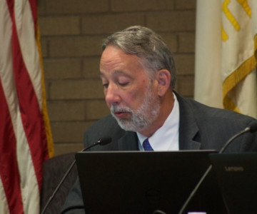 Township Reviewing 'Union Time' Paid Leave Taken By FTPD Officers For 'Appropriateness'