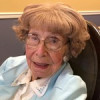Life Story: Catherine Bedi, 100; Loved Music And Shopping