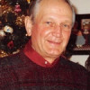Life Story: Nicholas Maul, 90; U.S. Army Veteran