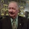 Life Story: Robert McArdle, 81; U.S. Army Veteran