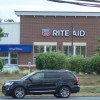 Elizabeth Avenue Rite Aid To Close After Purchase By Walgreens