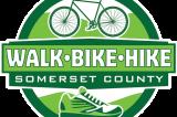 County Seeks Input for 'Walk, Bike, Hike Somerset County' Transportation Study