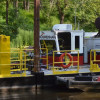 $52 Million D&R Canal Dredging Project Underway