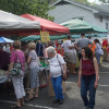Griggstown Reformed Church Hosts 138th Annual Harvest Home Festival