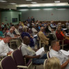 Township Council Votes To Support Medical Marijuana Facilities In Franklin