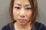 New York Woman Busted For Prostitution In Easton Avenue Massage Parlor