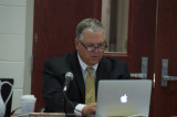 $29K Merit Goal Package For Schools Superintendent Approved By School Board