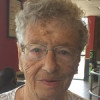 Life Story: Janet Lightfoot, 80; Worked At Shop Rite, Cedar Grove Cafe