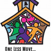 In Your Opinion: Now Up To The Community To Make 'One Less Move' Work
