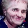 Life Story: Vivian Lanfrit, 92; Son Is Township Resident