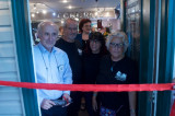 UFO Salon And Spa Celebrates 40 Years In Business