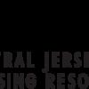 Housing Resource Center Sponsors Home Buyer Education Program