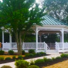 In Your Opinion: The Franklin Gazebo: Peace Is Not A Place