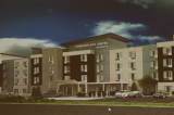 Extended-Stay Hotel Approved For Davidson Avenue Lot With Existing Hotel
