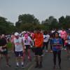 Video Story: Sister 2 Sister 5K Run/Walk Sets Participation Record