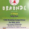 Paint Fun Studio Students Win National, International Awards